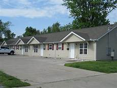 Apartments For Rent In Marion Il by 813 W Prairie St Marion Il 62959 Marion Rental Apartments