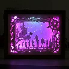 image result for shadow box night lights shadow pictures shadow art shadow frame