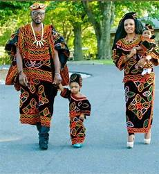 cameroon dressing african fashion love pinterest