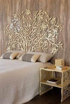 tete de lit nature 112661 25 t 234 tes de lit pour tous les styles nature style and toile
