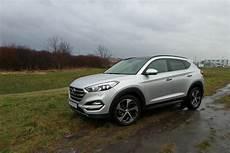 Hyundai Tucson 2 0 Crdi 4wd Forum Wroc Awski Informator