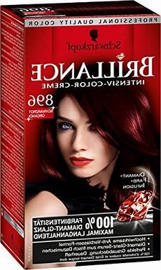rot schwarz haarfarbe pin by galuh 303 on galerie 2016 frisuren