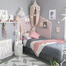 Bedroom Ideas For Pink And Grey by Bedroom Ideas Rooms Bedrooms Toddler
