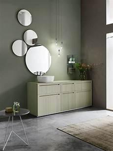 lade da bagno a soffitto come scegliere l illuminazione per il bagno a casa di guido