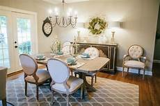 Magnolia Home Decor Ideas by 82 Best Dining Rooms Images On Beams Ceiling