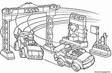 lego car coloring pages 16562 lego junior race car competition coloring pages printable