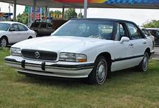 car owners manuals free downloads 1986 buick lesabre interior lighting buick lesabre owner s manual 1994 free download repair service owner manuals vehicle pdf