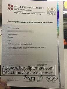 get fake certificates diplomas transcripts with real