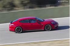 Porsche 233 Tend L Offre De Garantie Porsche Approved De Cinq