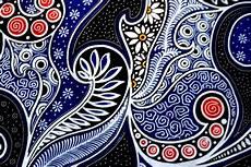 Batik Batik Dotwe Designs