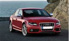 Audi A4 Consumption Lawsuit Finally Approved
