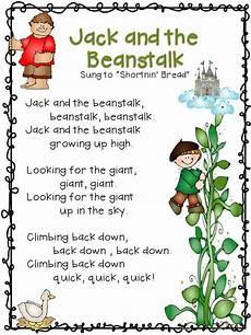 tales worksheets for kindergarten 14995 tales activities and centers for kindergarten tales preschool activities