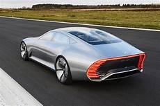 iaa 2015 mercedes mercedes concept iaa 2015 fahrbericht bilder autobild de