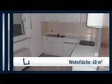 bergheim quadrat ichendorf single wohnung 40 qm 2 zim