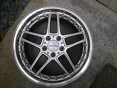 ac schnitzer type iii 18 quot rims for sale mcf marketplace