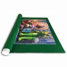 puzzle teppich puzzlematte f 252 r 300 bis 6000 teile puzzle online kaufen