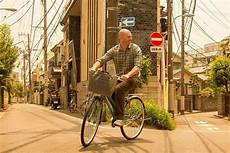 West Side Cycling by The Top 10 Tokyo Bike Tours Tripadvisor