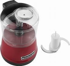 Kitchenaid Zerkleinerer by Best Buy Kitchenaid 3 1 2 Cup Food Chopper Empire