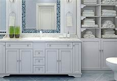 Bathroom Countertops Montreal by Bathroom Vanities Montreal Free Quote Request