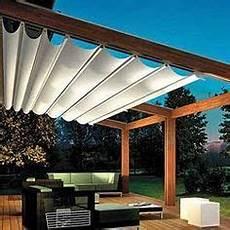 Dach Terrasse Windschutz Segel - dach terrasse windschutz segel suche cool