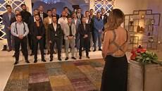 Die Bachelorette 2018 Ganze Folge - bachelorette 2017 ganze folge wiederholung mit
