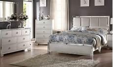 Bedroom Ideas Bedroom Furniture by How To Arrange Furniture In A Bedroom Overstock