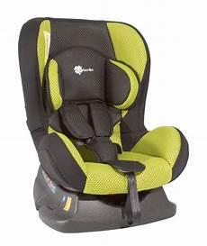 Kindersitz 0 18 Kg Test Neu 2016