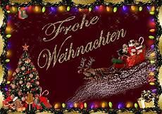 weihnachten weihnachtskarte 183 kostenloses bild auf pixabay