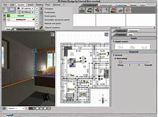 house plan software freeware fresh home floor plan software free download new home
