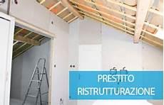 prestiti per ristrutturazione prima casa prestiti inpdap per ristrutturazione casa manutenzione