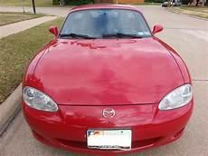 car owners manuals for sale 2003 mazda miata mx 5 security system for sale 2003 mazda mx 5 miata manual transmission 6200 dallas tx miata forumz mazda