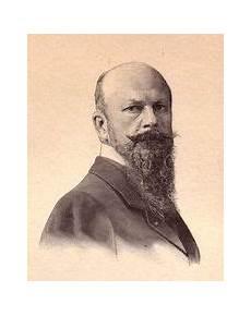 vilhelm nikolaus august hagborg 1852 1921 genealogy