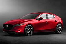 Best Mazda 3 2019 Price Release Date Price 2019 Mazda3 Price Specs And Release Date Carbuyer