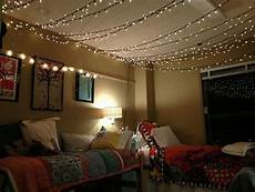 White Bedroom Ideas With Lights by Indoor Lighting Creative Ideas Sunset Flyers