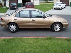 how it works cars 1998 chevrolet cavalier electronic valve timing chevrolet cavalier 1998 chevrolet cavalier sedan gold 2 2 automatic trans antique price