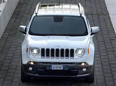 avis jeep renegade essence jeep renegade occasion avis fiabilit 233 probl 232 mes rappels