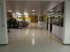 resina pavimenti industriali pavimenti in resina industriali e civilipavimenti in