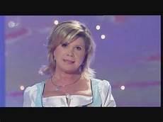 Marianne Michael Heut Kuschel Ich Mit Dir Medley
