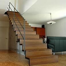 Faltwerktreppe Treppen In 2019 Staircase Design