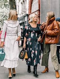the trends fashion insiders are ditching in 2018 who what wear