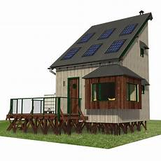 house plans on stilts cabin plans on stilts pin up houses