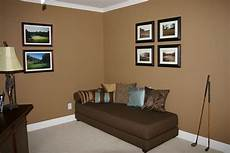 new chestnut by behr paint for common room projects to try pinterest behr paint colors