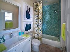 2017 Bathroom Wall Decoration And Color Ideas 15125