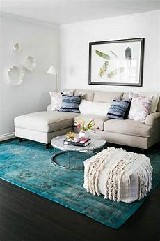 small space sitting room ideas 50 best small living room design ideas for 2020