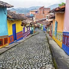 amaca dizionario colombia guide e consigli utili per il viaggio lonely