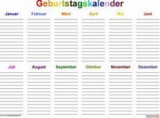 Kinder Malvorlagen Kalender Kalender Ohne Jahr Kinder Malvorlagen Club