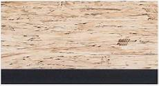 osb platten 25mm bench wp products by westermann