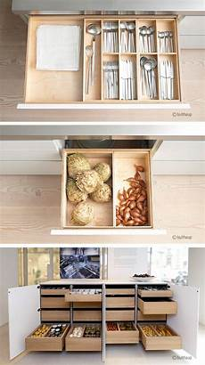 Kitchen Drawer Definition by Cabinet Drawing Definition Woodworking Projects Plans