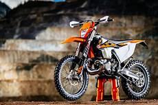ktm 300 exc tpi 2018 ktm fuel injection two stroke 250 300 exc tpi 29