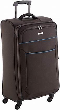 Travelite Koffer Test - travelite koffer test 2016 dein neuer reisekoffer